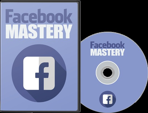 Pay for Facebook Mastery (complete package in full details)