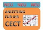 Thumbnail DEUTSCHE ANLEITUNG CECT i98 i 98 & FORUM
