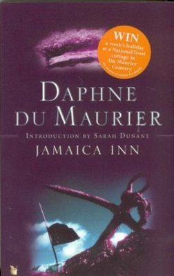 Free Jamaica Inn by Daphne Du Maurier - eBook for your Kindle (mo Download thumbnail