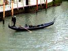 Thumbnail Italia : Venecia