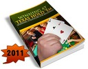 Thumbnail Winning At Texas Hold Em (new PLR right) Winning Strategie