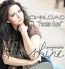Thumbnail Frozen Alive (3 songs)- Anne Marie Sunshine