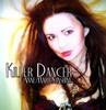 Thumbnail Killer Dancer- Anne Marie Sunshine