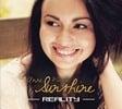 Thumbnail Reality- Anne Marie Sunshine