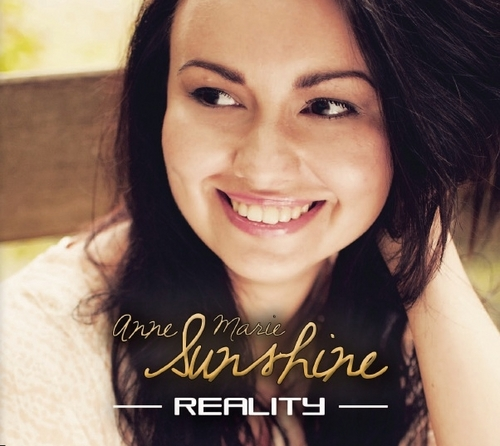Pay for Reality- Anne Marie Sunshine