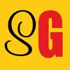 Thumbnail Lernmaterial zu Slow German #073: Die Berliner Mauer