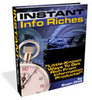 Thumbnail Instant Info Riches