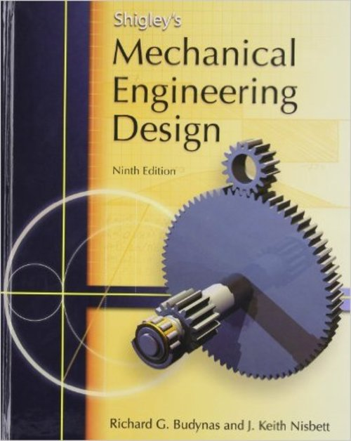 Pay for Mechanical Engineering Design