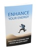 Thumbnail Enhance Your Energy ,boost energy,nature energy