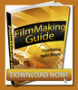 Thumbnail Film Making Guide PLR/how to make a movie/how to screenplay