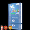 Thumbnail The Google AdSense Handbook
