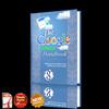Thumbnail The Google AdSense Handbook