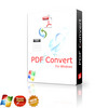 Thumbnail *NEW!*PDF Convert + Resale Rights