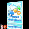 Thumbnail *NEW*HOW TO WIN THE ADWORDS GAME