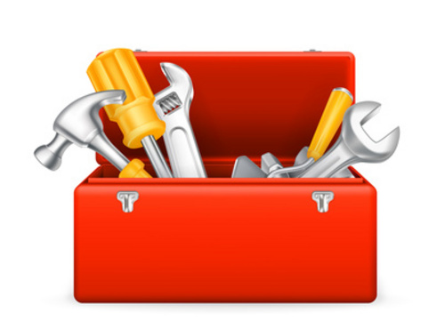Pay for Easy Toolbox Combo Pack Master Resale Rights