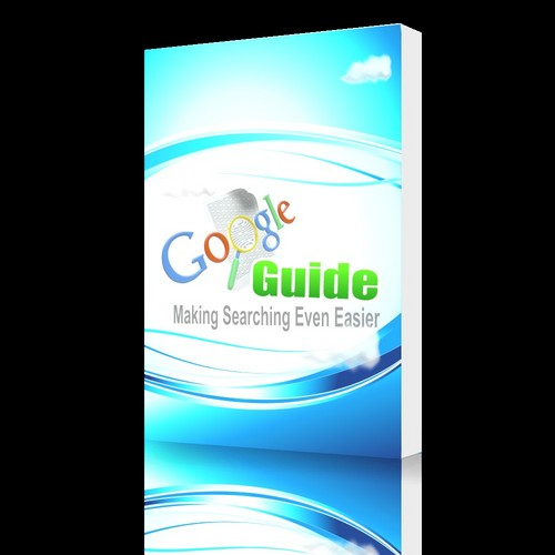 Pay for Google Guide: Making Searching Even Easier