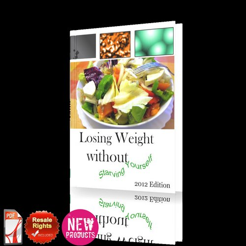 Pay for *NEW!*Lose Weight