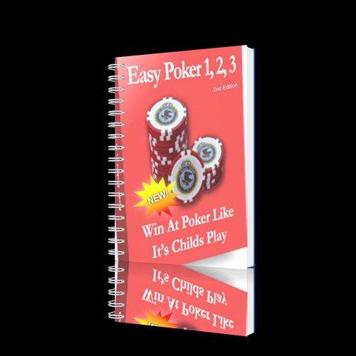 Pay for Easy Poker 123 MRR