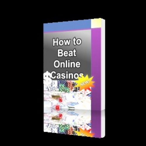 How to Beat Any Online Casino and Win