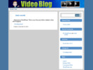 Thumbnail WP Tube Ninja. How to use youtube like a ninja.