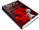 Thumbnail Blogging Master Course w/mrr