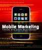 Thumbnail Mobile Marketing Trends