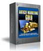 Thumbnail Article Marketing Gold