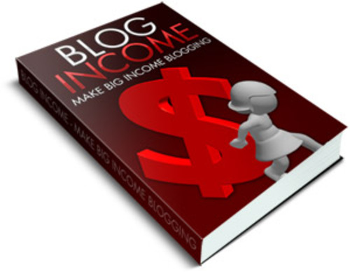 Pay for Blogging Master Course w/mrr