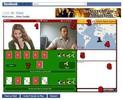 Thumbnail Strip Poker Facebook App Script