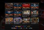 Thumbnail Online Casino Script