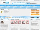 Thumbnail B2B Marketplace Script (Alibaba Tradekey Clone)