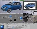 Thumbnail DESIGN DRAWING SOFWARE CAD + License