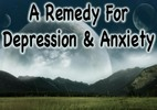 Thumbnail Music Therapy - a Remedy for Anxiety