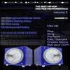Thumbnail THE BEST HIP-HOP AND R&B INSTRUMENTALS VOL1