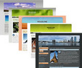 Thumbnail 100 Word Press Themes MRR + Reseller Site