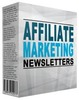 Thumbnail Affiliate Marketing Ecourse  PLR  Web Site Bonus  $2.49