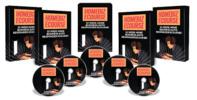 Thumbnail 52 Weeks Biz E course  + PLR + Sales Page + Bonus   $1.95