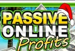 Thumbnail Passive Online Profits - Everyone gets Paid