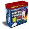 Thumbnail Master Web Graphics