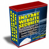 Thumbnail Website Security With Resell Right