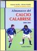 Thumbnail Almanacco del Calcio Calabrese 2000-2001