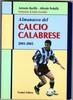 Thumbnail Almanacco del Calcio Calabrese 2001-2002