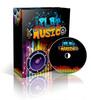 Thumbnail 150 Royalty Free Music Tracks