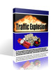 Thumbnail Traffic Explosion Video Tutorials