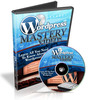 Thumbnail Wordpress Mastery Videos