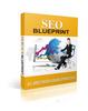 Thumbnail SEO Blueprint - Search Engine Optimization