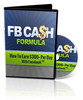Thumbnail Facebook Cash Formula Video Series & Ebook