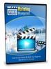 Thumbnail Video Marketing Blueprint Video Tutorials