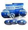 Thumbnail How to Master WordPress Video Tutorials