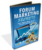 Thumbnail Forum Marketing  Secrets Video Tutorials